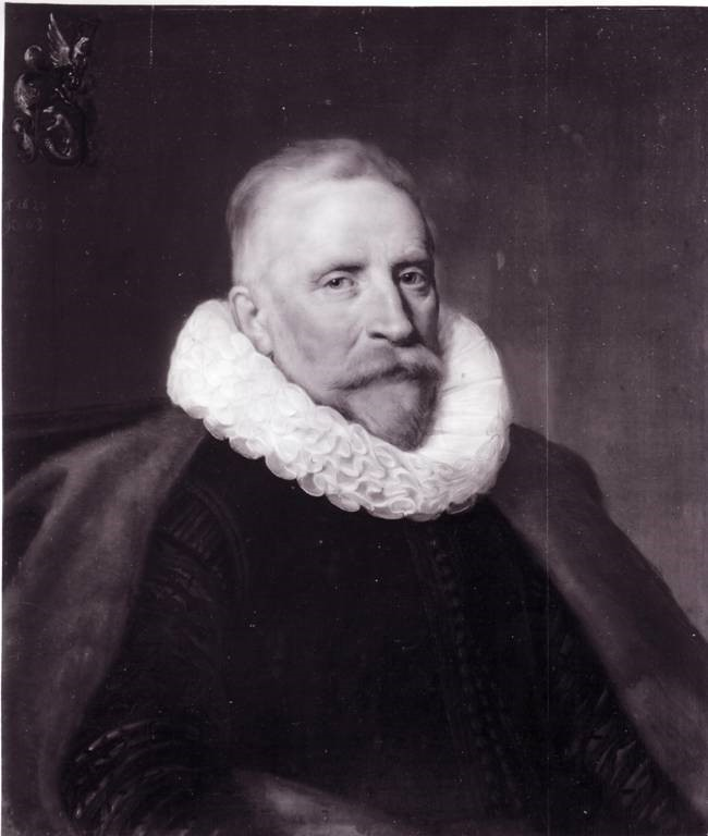 Willem van Beveren